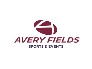 Avery Fields Sports and Event