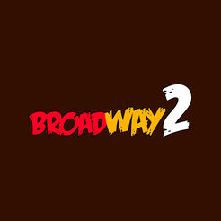 Broadway 2 Pizza