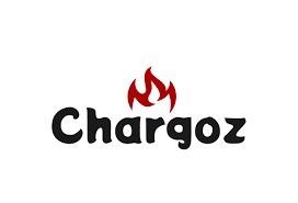 Chargoz