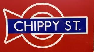 Chippy St.