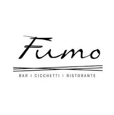 Fumo Bar & Grill Manchester