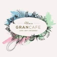 Gran Cafe Selfridges Birmingham