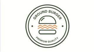 Ground Burgers