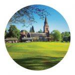 Hagley Cricket Club