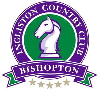 Ingliston Hotel & Country Club