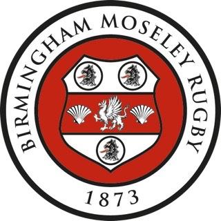 Birmingham Moseley RFC (Coming Soon)