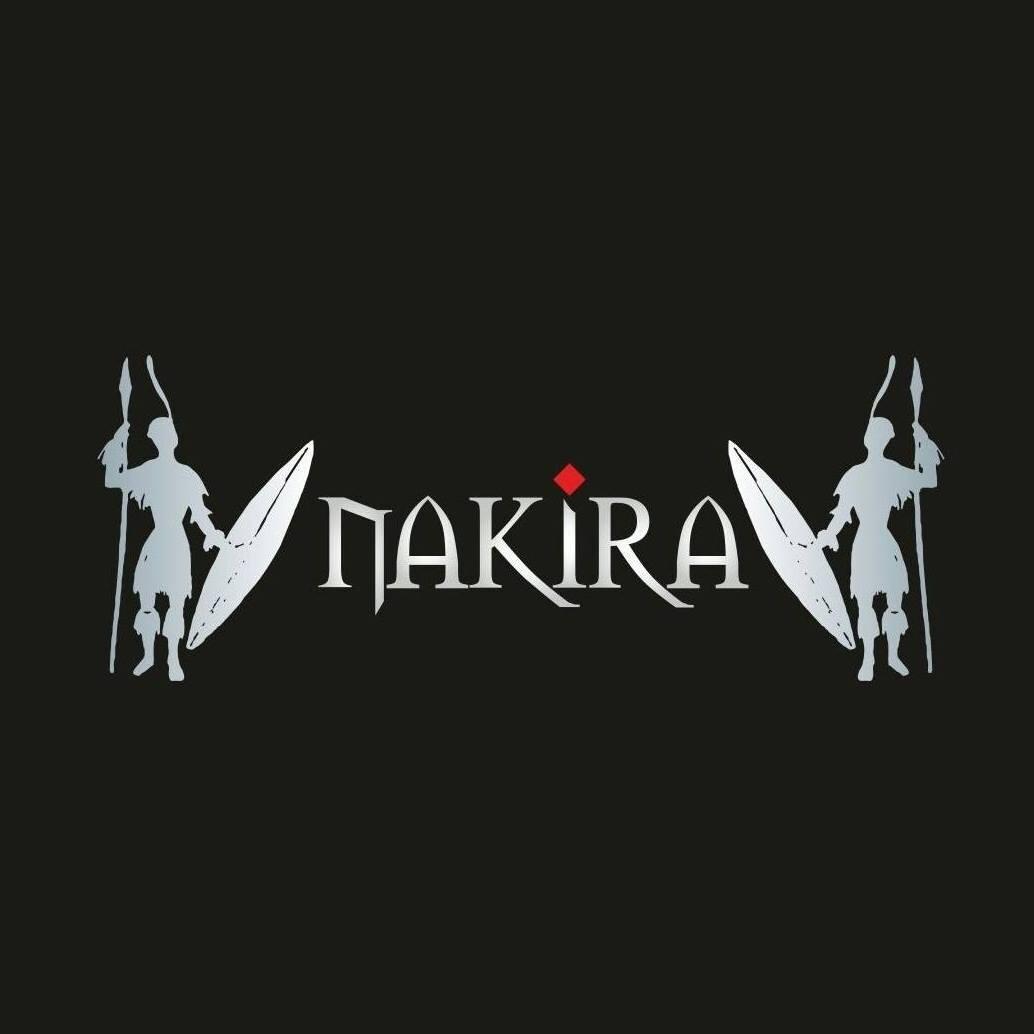 Nakira Lounge & Nightclub