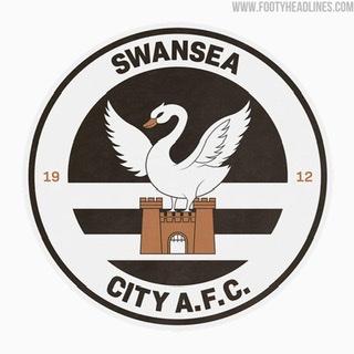 Swansea City AFC Swansea.com Stadium