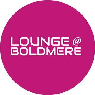 The Lounge @ Boldmere