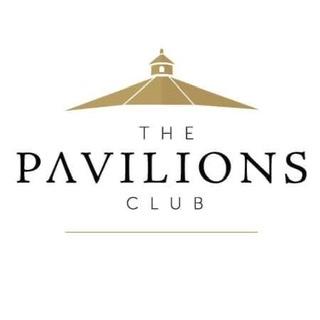 The Pavilions Club