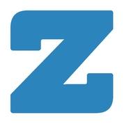 Zapaygo Holding Ltd